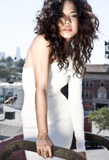 Key Cast Hanelle M Culpepper